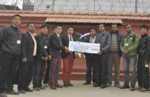 Journalist_shyam_dahal_help_from_uk_365624730